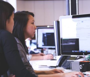 Transformación digital: 4 empresas argentinas que nos inspiran